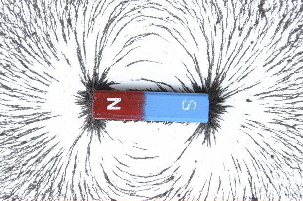 Magnetism - Lessons - Tes Teach