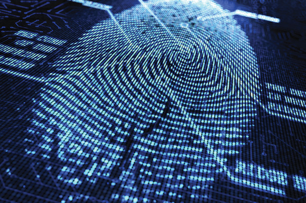 how to become a forensic investigator